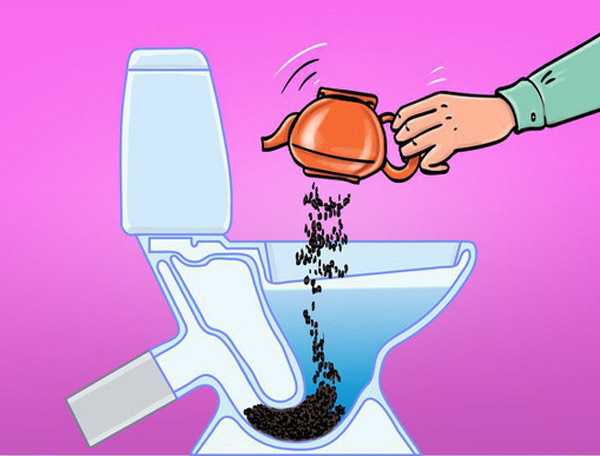 8 mẹo nhỏ giúp hóa đơn tiền nước của bạn giảm đến 50% - Ảnh 3.
