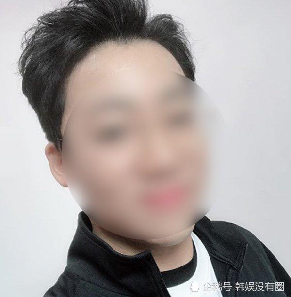 NÓNG: Nam diễn viên nổi tiếng chính thức thừa nhận lén lắp camera quay trộm phụ nữ trong nhà vệ sinh  - Ảnh 3.