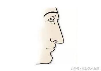 Nhân tướng học: Hình dạng chiếc mũi có thể nói lên được bạn là người giàu có như thế nào, có cuộc sống viên mãn ra sao? - Ảnh 3.