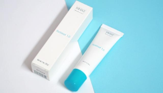 Beauty bloger da hỗn hợp thiên dầu bật mí 3 sẩn phẩm giúp da mịn màng căng bóng đẹp lên mỗi ngày - Ảnh 10.