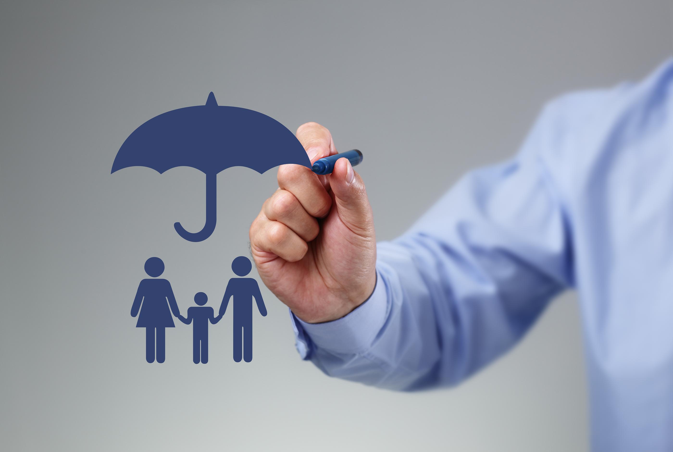 6 sự thật có thể bạn chưa biết về bảo hiểm nhân thọ - Ảnh 2.