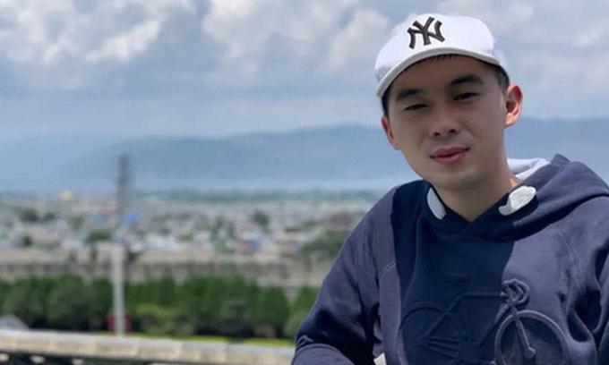 """""""Chàng trai thiên tài"""" nhận lương 6,7 tỷ của Huawei đã được nuôi dạy thế nào?  - Ảnh 2."""