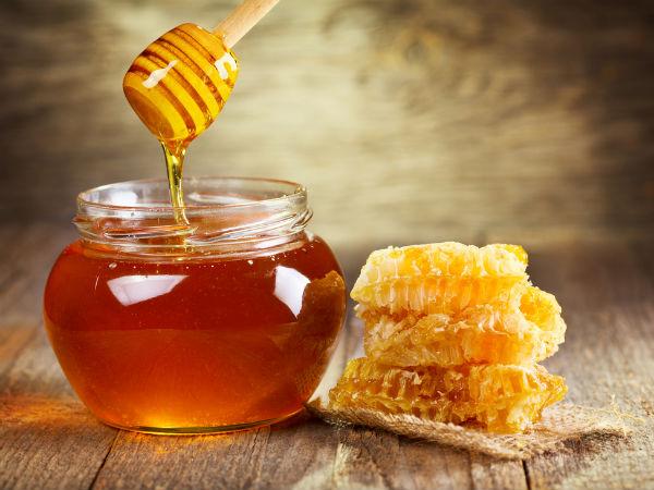 Muốn ăn ngọt nhưng sợ thêm nhiều đường, chị em hãy thử 5 chất làm ngọt tự nhiên vừa tốt cho sức khỏe lại còn phòng bách bệnh nguy hiểm - Ảnh 2.