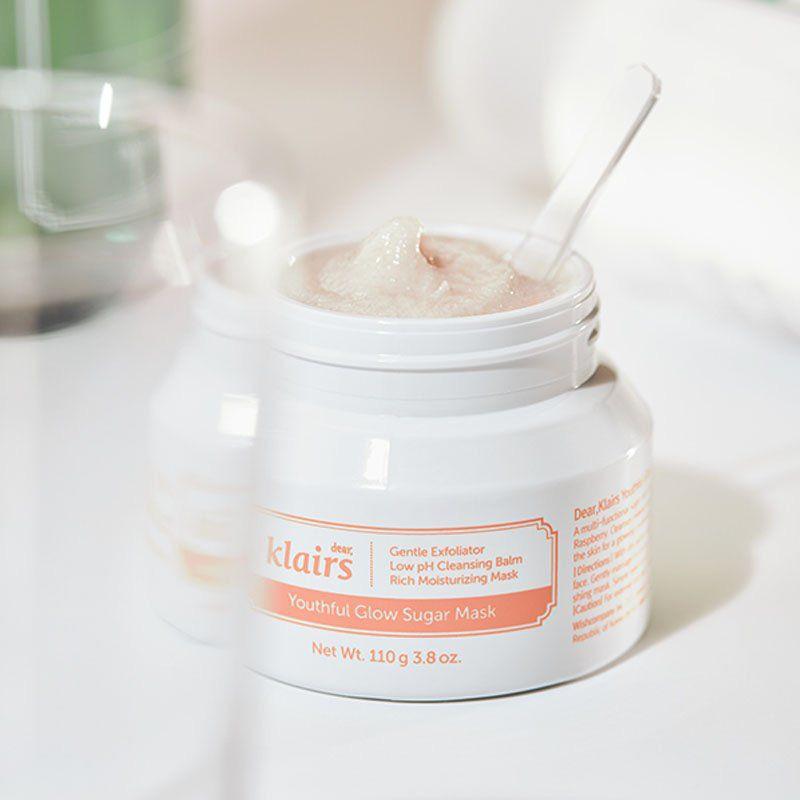 Để lên level da đẹp cũng như trình độ làm đẹp, đây là 7 món skincare Hàn Quốc chất lượng mà bạn nên biết tới  - Ảnh 13.