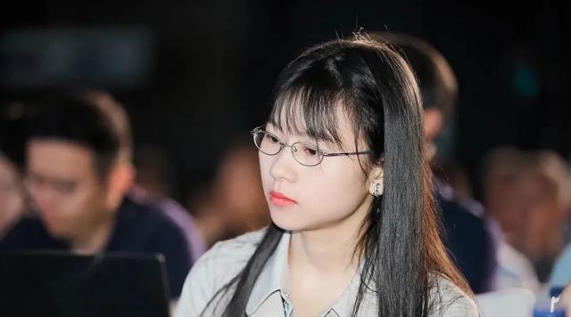 """Những """"Thanh niên thiên tài"""" nhận lương gần 7 tỷ của Huawei đã được nuôi dạy thế nào?  - Ảnh 4."""