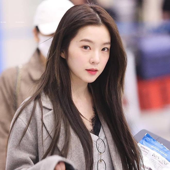 7 nữ thần mặt mộc xứ Hàn bật mí bước skincare quyết định da đẹp: Toàn mẹo đơn giản ai cũng áp dụng được - Ảnh 5.