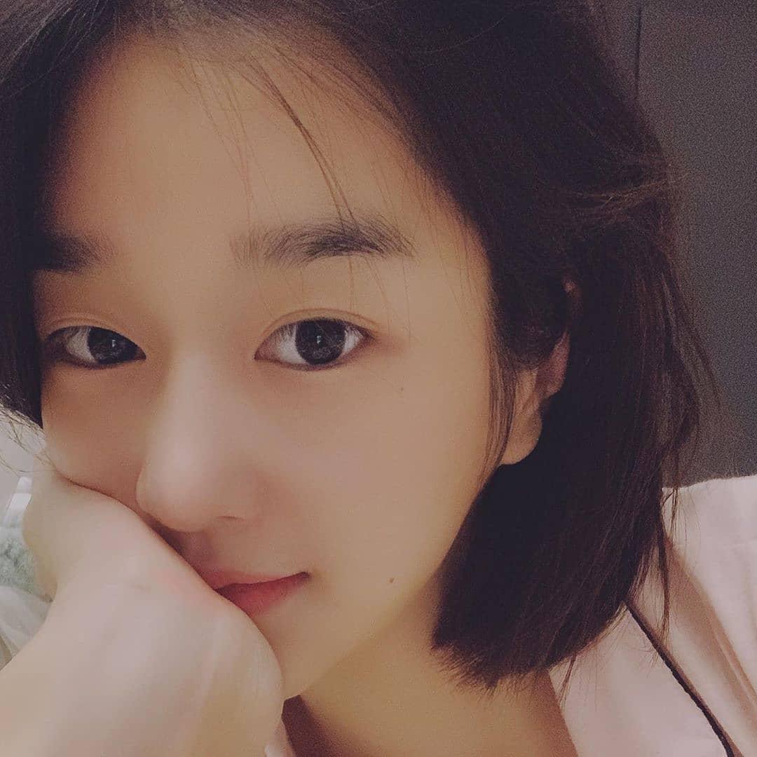 7 nữ thần mặt mộc xứ Hàn bật mí bước skincare quyết định da đẹp: Toàn mẹo đơn giản ai cũng áp dụng được - Ảnh 2.