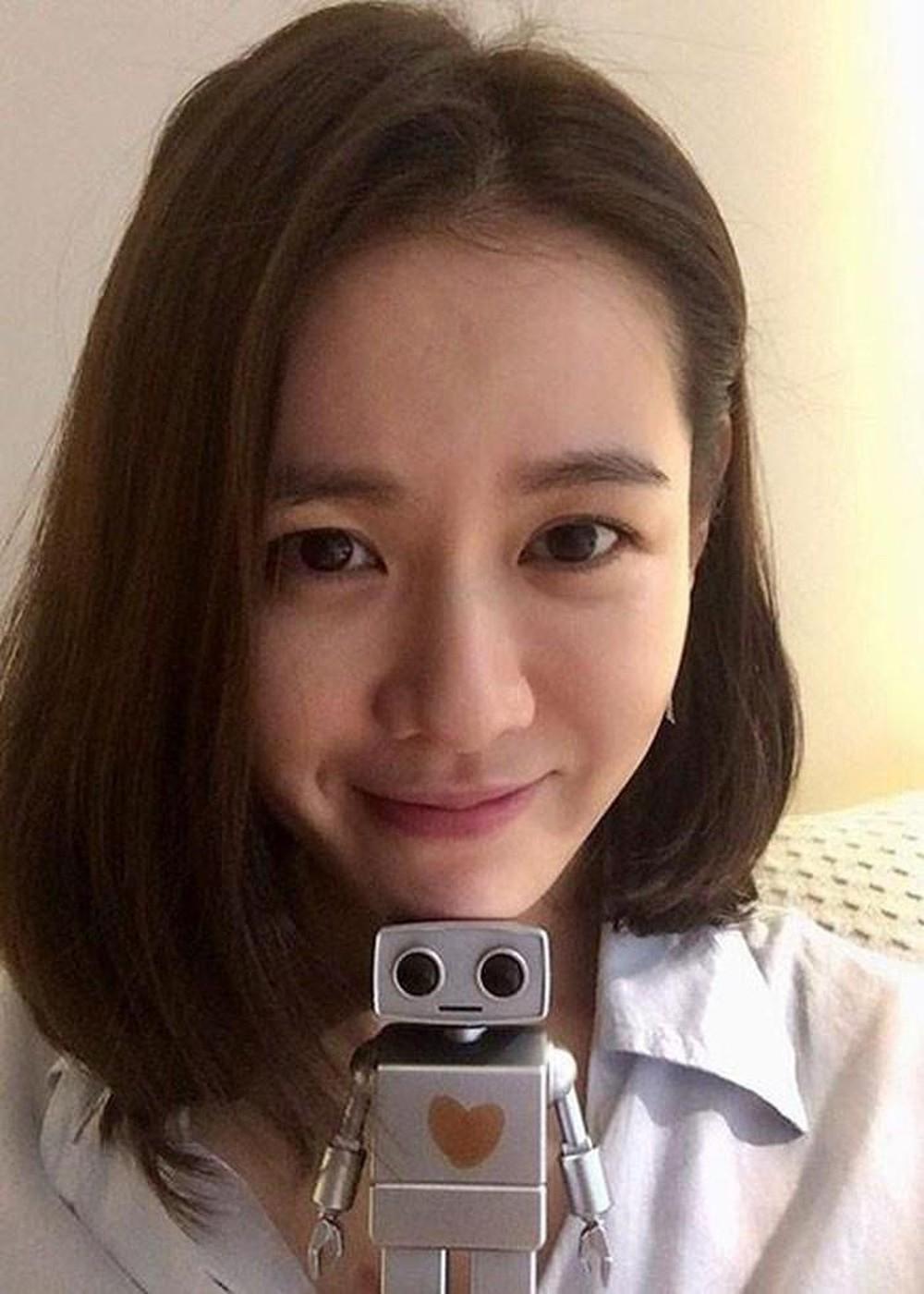 7 nữ thần mặt mộc xứ Hàn bật mí bước skincare quyết định da đẹp: Toàn mẹo đơn giản ai cũng áp dụng được - Ảnh 3.