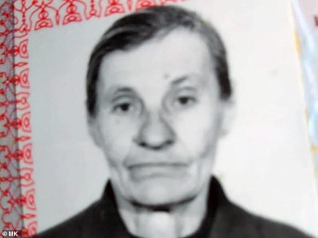 """Bác sĩ tuyên bố cụ bà 81 tuổi tử vong và chuyển đến nhà xác nhưng cảnh tượng diễn ra sau đó khiến nhân viên bệnh viện """"bủn rủn chân tay"""" - Ảnh 1."""