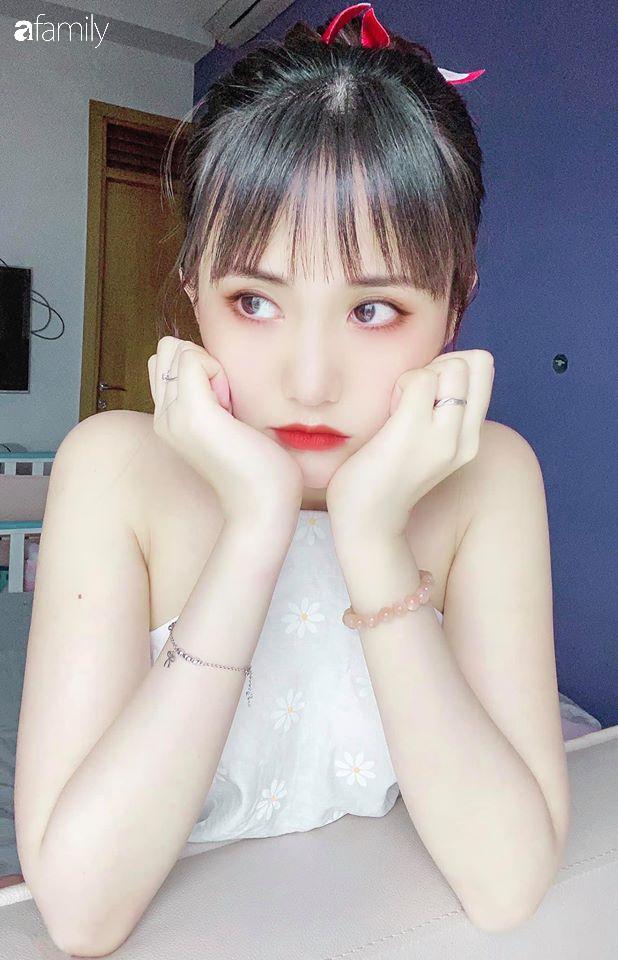 """Cô gái Việt 18 tuổi lên xe hoa với thiếu gia Hong Kong: 3 ngày quen đã tính chuyện lâu dài, mẹ chồng chiều con dâu kiểu """"nhà giàu"""" khiến ai cũng ghen tị - Ảnh 2."""