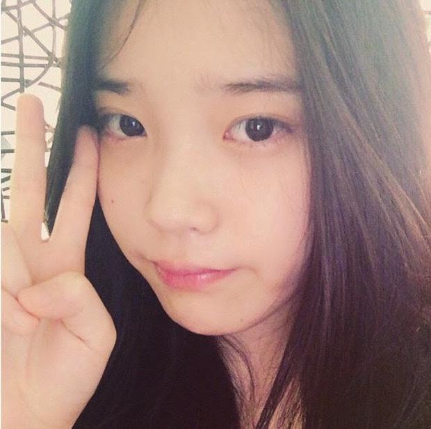 7 nữ thần mặt mộc xứ Hàn bật mí bước skincare quyết định da đẹp: Toàn mẹo đơn giản ai cũng áp dụng được - Ảnh 6.