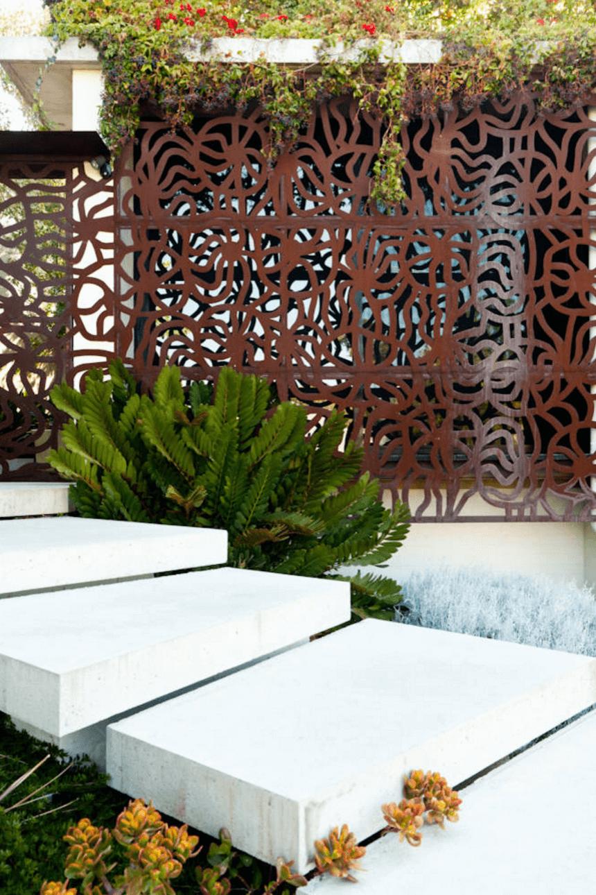 Những bí quyết đơn giản và tiết kiệm tạo vẻ đẹp hiện đại, cuốn hút cho khung cửa sổ nhà bạn - Ảnh 7.