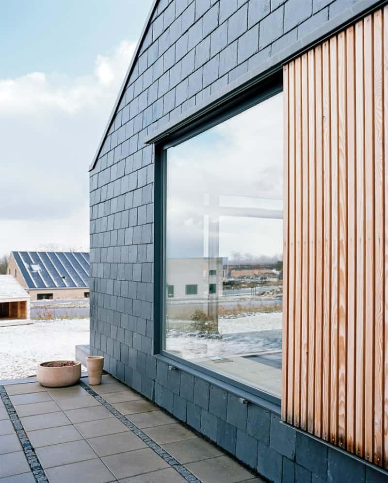 Những bí quyết đơn giản và tiết kiệm tạo vẻ đẹp hiện đại, cuốn hút cho khung cửa sổ nhà bạn - Ảnh 6.