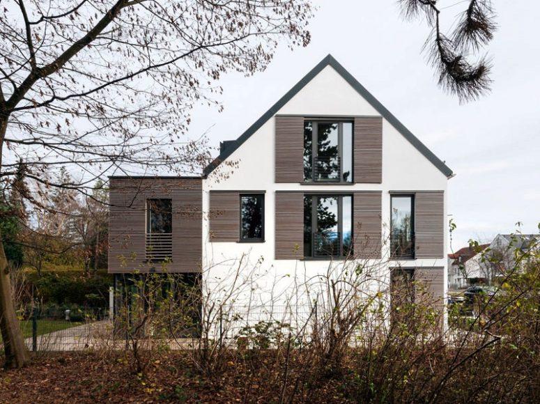 Những bí quyết đơn giản và tiết kiệm tạo vẻ đẹp hiện đại, cuốn hút cho khung cửa sổ nhà bạn - Ảnh 5.