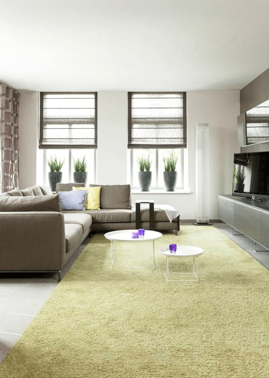 Những bí quyết đơn giản và tiết kiệm tạo vẻ đẹp hiện đại, cuốn hút cho khung cửa sổ nhà bạn - Ảnh 8.