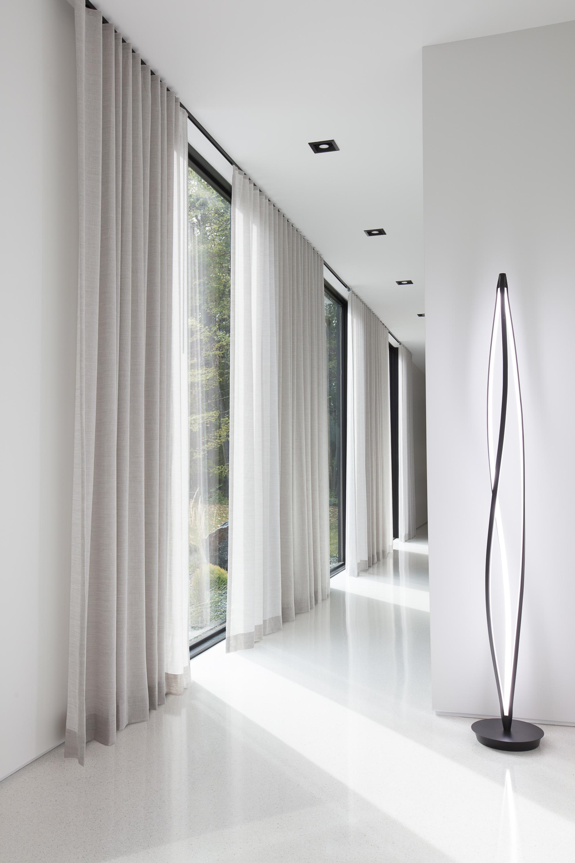 Những bí quyết đơn giản và tiết kiệm tạo vẻ đẹp hiện đại, cuốn hút cho khung cửa sổ nhà bạn - Ảnh 12.