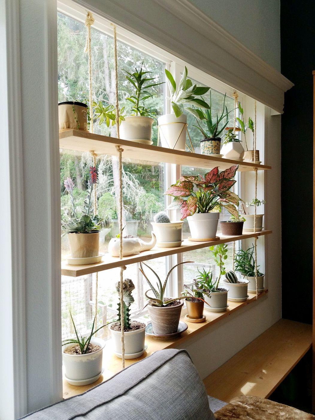 Những bí quyết đơn giản và tiết kiệm tạo vẻ đẹp hiện đại, cuốn hút cho khung cửa sổ nhà bạn - Ảnh 16.