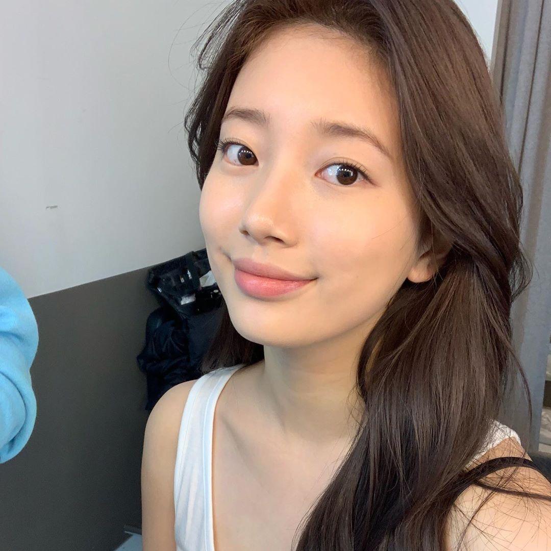 7 nữ thần mặt mộc xứ Hàn bật mí bước skincare quyết định da đẹp: Toàn mẹo đơn giản ai cũng áp dụng được - Ảnh 4.