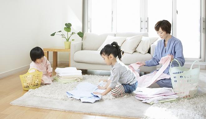 """Muốn dạy con tự lập, bố mẹ phải biết cách """"lùi lại"""" và trao quyền cho con - Ảnh 6."""