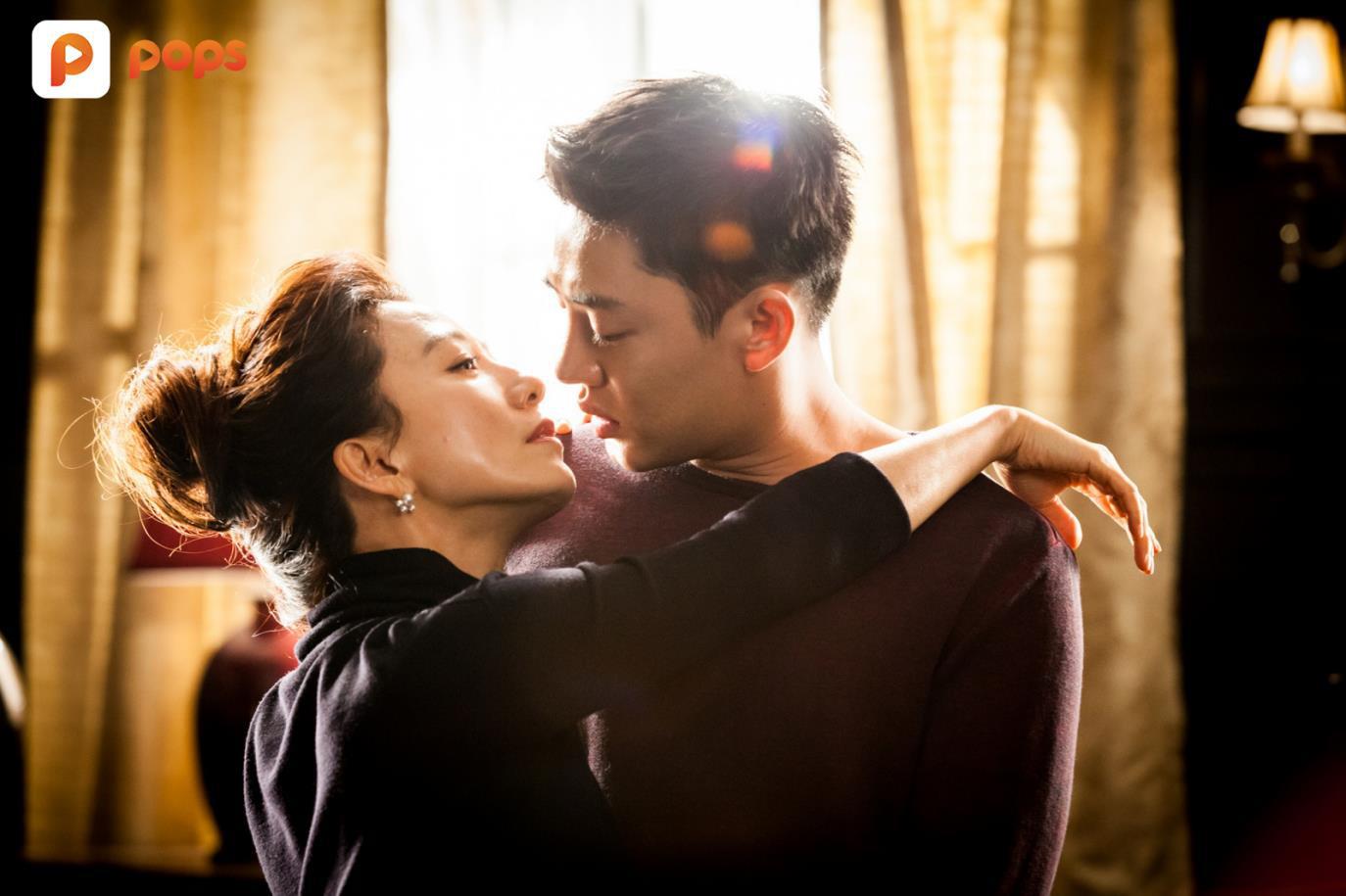 6 điện ảnh xứ hàn bất tử theo thời gian, quy tụ toàn tình đầu quốc dân: Lee Joon-gi, Ji Chang-wook, Yoona đã trở lại - Ảnh 2.