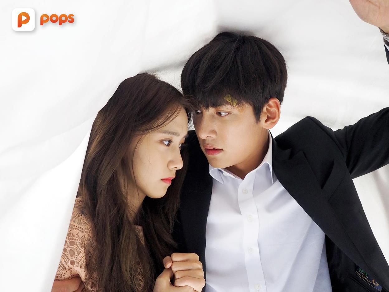 6 điện ảnh xứ hàn bất tử theo thời gian, quy tụ toàn tình đầu quốc dân: Lee Joon-gi, Ji Chang-wook, Yoona đã trở lại - Ảnh 4.