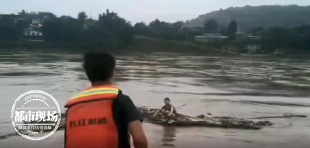 Cô gái nhảy sông tự tử vì tình, ngay lúc cận kề cái chết đã hối hận, tiết lộ quá trình vật lộn giữa biển nước gây chú ý MXH  - Ảnh 2.
