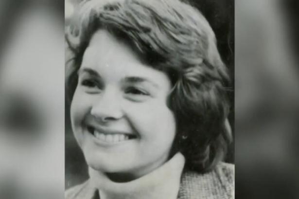 Cô gái trẻ bị bắt cóc, cưỡng bức và giết chết trên đường đi làm về, 40 năm sau cảnh sát mới bắt được kẻ thủ ác nhờ một cốc bia - Ảnh 5.