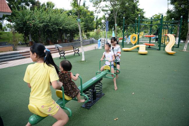 Bất ngờ nhân thân nữ nghi phạm bắt cóc bé trai ở Bắc Ninh: Gia đình có nhiều người mang tiền án buôn bán trẻ em - Ảnh 2.
