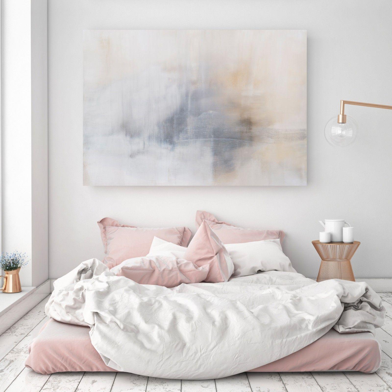 Mách bạn 10 mẹo giúp phòng ngủ nhỏ cỡ nào cũng xinh long lanh - Ảnh 9.