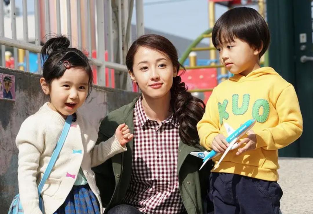 Khi phụ nữ Trung Quốc mất quyền tự do sinh đẻ: Ngay cả việc mang thai cũng phải xếp hàng và hậu quả khôn lường nếu như dám sinh sớm - Ảnh 6.