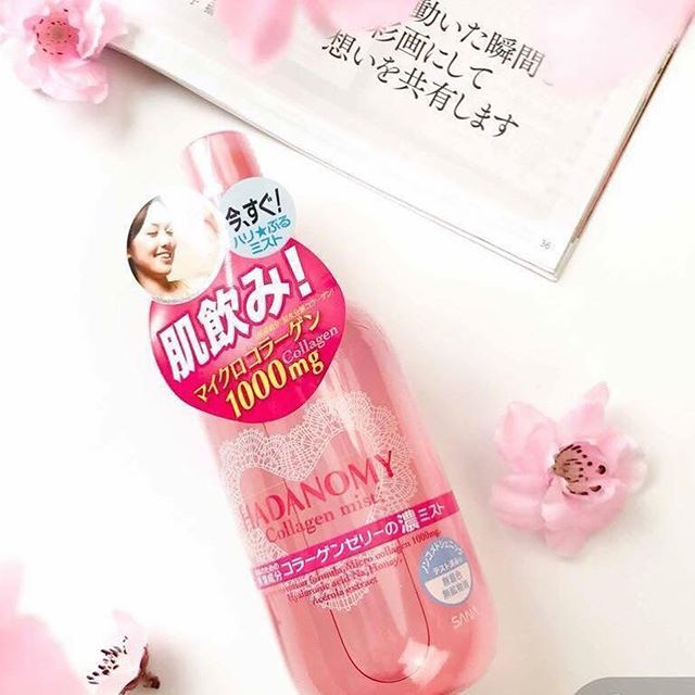 """Mỹ nhân được khao khát nhất Nhật Bản chia sẻ bước rửa mặt """"lạ đời"""" để duy trì làn da trắng mịn ở tuổi 32 - Ảnh 9."""