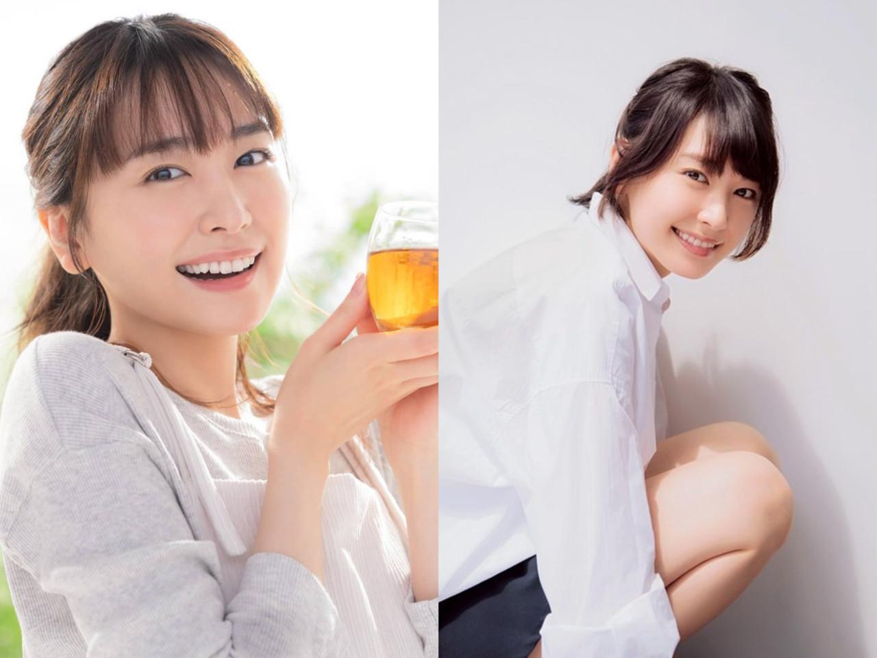 """Mỹ nhân được khao khát nhất Nhật Bản chia sẽ bước rửa mặt """"lạ đời"""" để duy trì làn da trắng mịn ở tuổi 32 - Ảnh 1."""