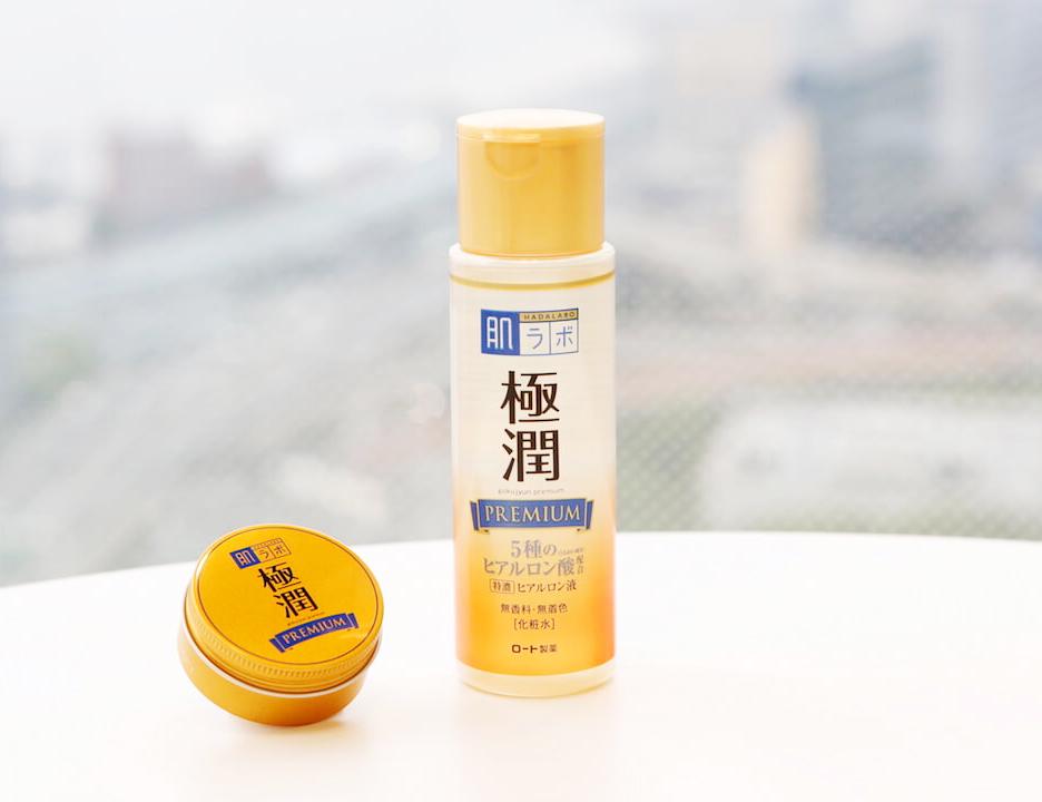 """Mỹ nhân được khao khát nhất Nhật Bản chia sẻ bước rửa mặt """"lạ đời"""" để duy trì làn da trắng mịn ở tuổi 32 - Ảnh 8."""