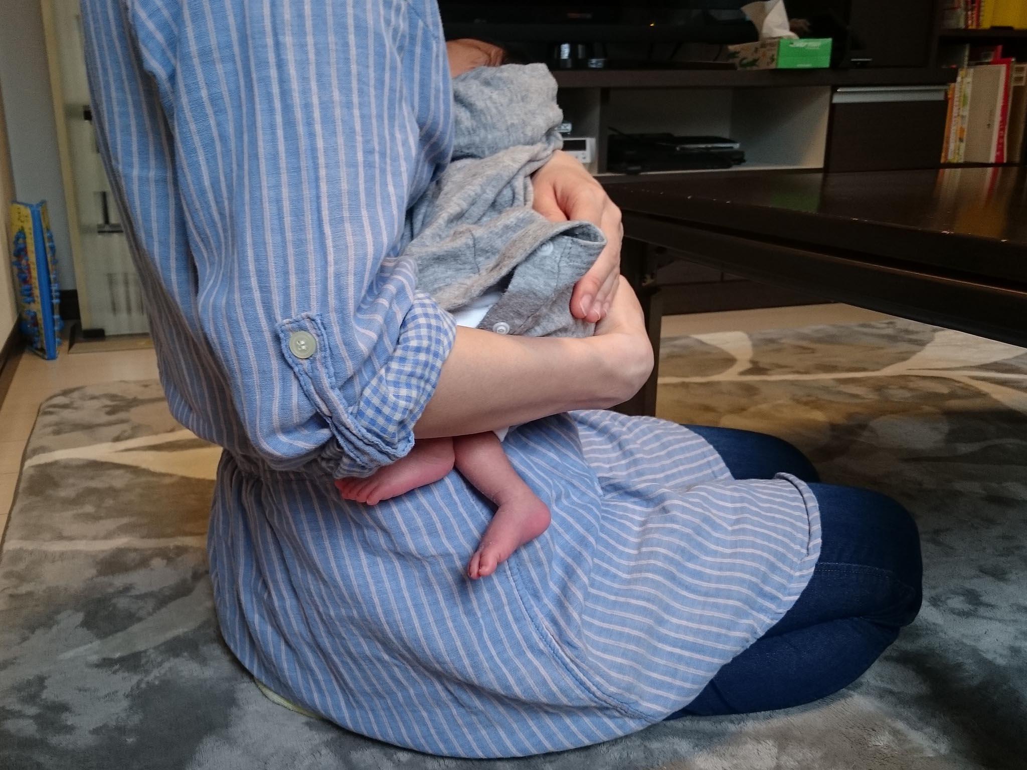 Khi phụ nữ Trung Quốc mất quyền tự do sinh đẻ: Ngay cả việc mang thai cũng phải xếp hàng và hậu quả khôn lường nếu như dám sinh sớm - Ảnh 5.