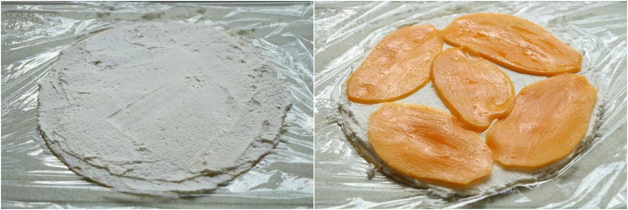 """Lần đầu làm bánh, tôi """"trình diễn"""" thành công món bánh xoài ngàn lớp khiến cả nhà trầm trồ mãi không thôi! - Ảnh 5."""