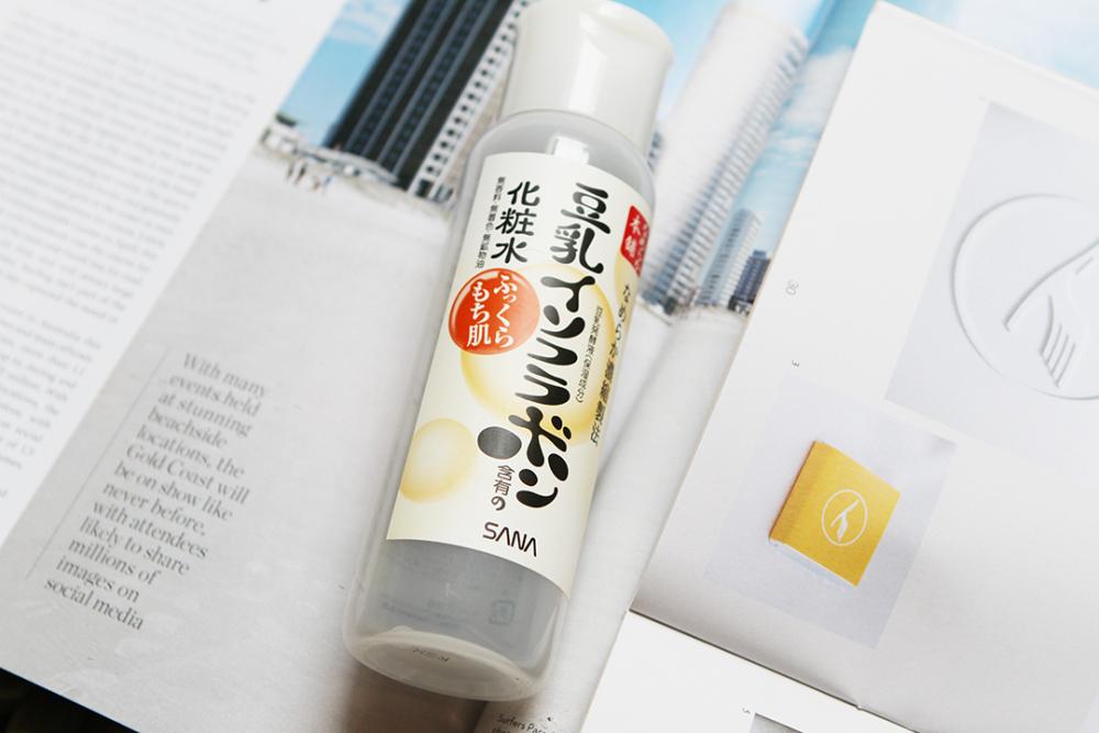 """Mỹ nhân được khao khát nhất Nhật Bản chia sẻ bước rửa mặt """"lạ đời"""" để duy trì làn da trắng mịn ở tuổi 32 - Ảnh 6."""