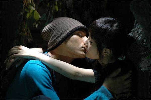 Phim 18+ sốc nhất của Dương Mịch: Quay cảnh ân ái dưới nước bạo đến mức để lộ cơ thể khi chỉ mới 19 tuổi - Ảnh 14.