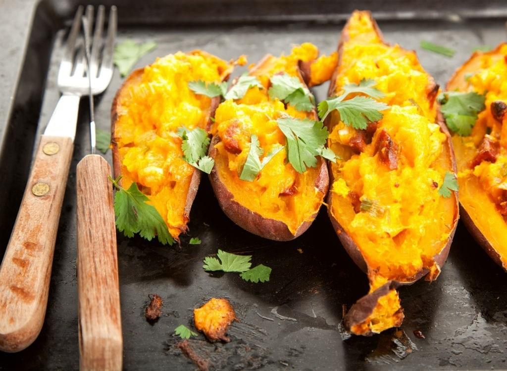 """7 thực phẩm có tác dụng """"hút bớt"""" mỡ thừa một cách tự nhiên: Hãy tận dụng để giảm cân nhanh trông thấy và ngừa bệnh tim mạch, tiểu đường - Ảnh 4."""