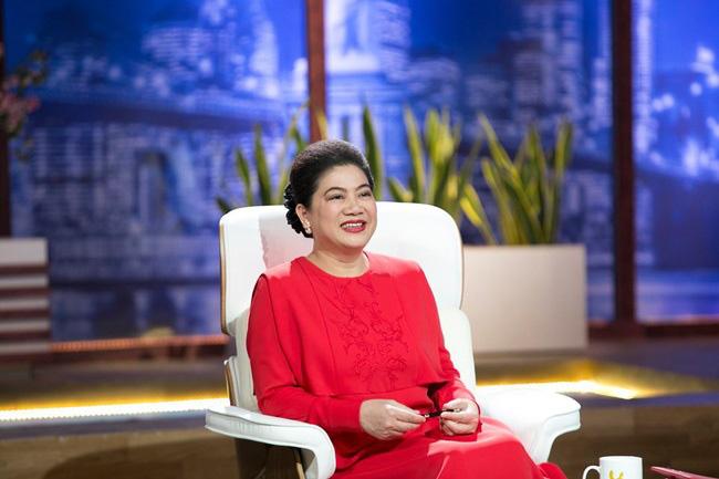 5 nữ doanh nhân lừng danh thương trường Việt: Toàn gương mặt quen thuộc với loạt dấu ấn sự nghiệp đáng nể! - Ảnh 10.