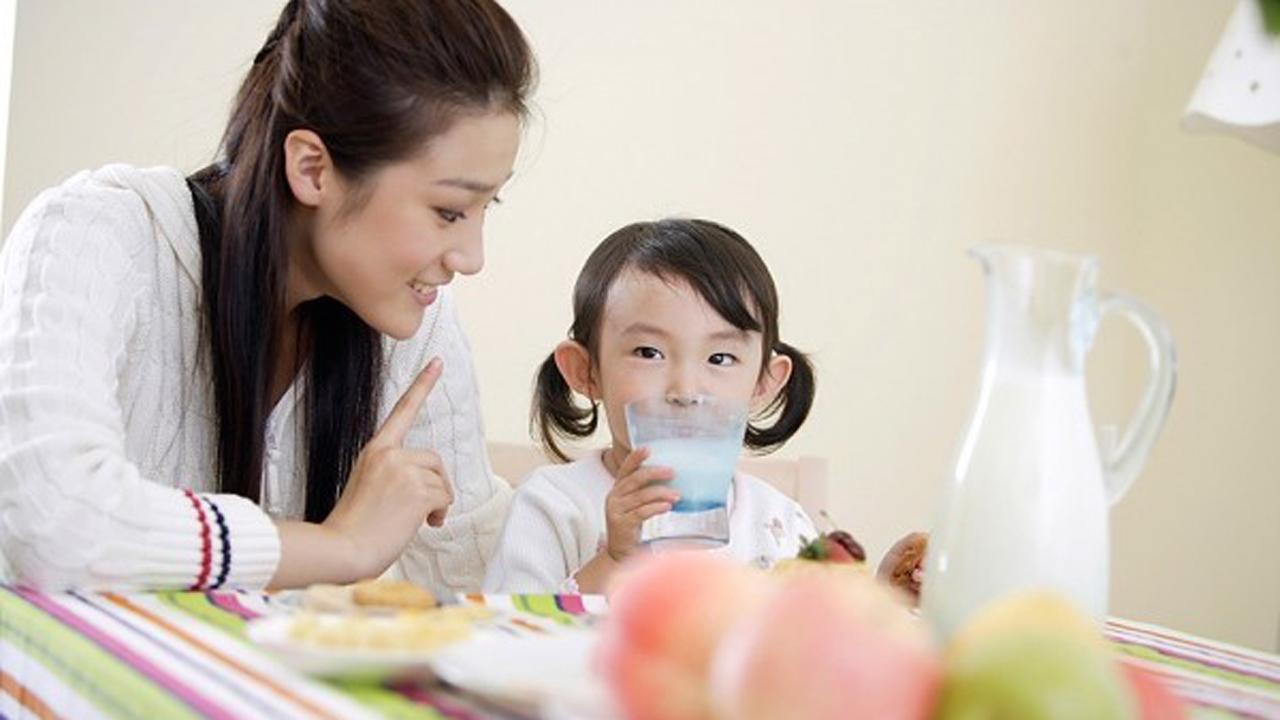 Mẹ Việt học được gì từ cách người Nhật cải thiện chiều cao cho trẻ nhỏ? - Ảnh 5.