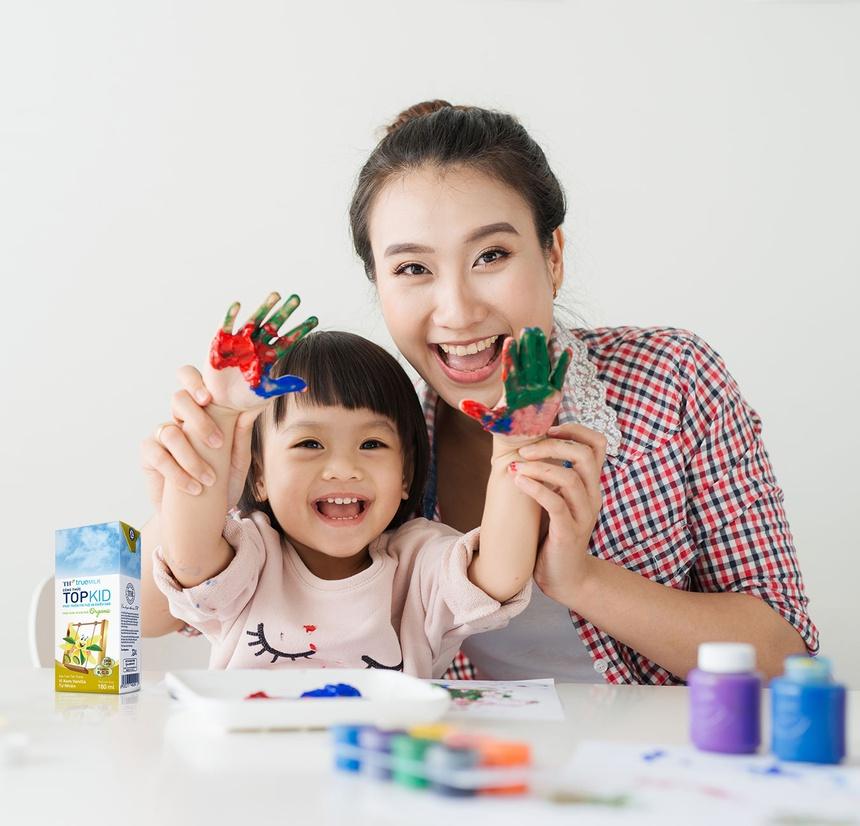 Mẹ Việt học được gì từ cách người Nhật cải thiện chiều cao cho trẻ nhỏ? - Ảnh 6.