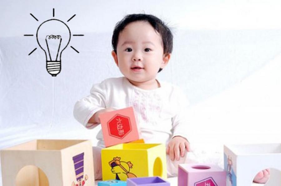 3 cách đã được khoa học chứng minh giúp trẻ tăng cường chỉ số IQ và cải thiện khả năng thành công trong tương lai của trẻ - Ảnh 2.