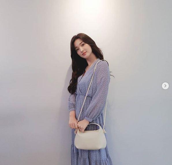 """Đẻ """"sòn sòn"""" 3 đứa, nữ idol Hàn Quốc giảm thành công gần 30kg mỡ thừa sau sinh bằng bí quyết đơn giản không ngờ - Ảnh 6."""