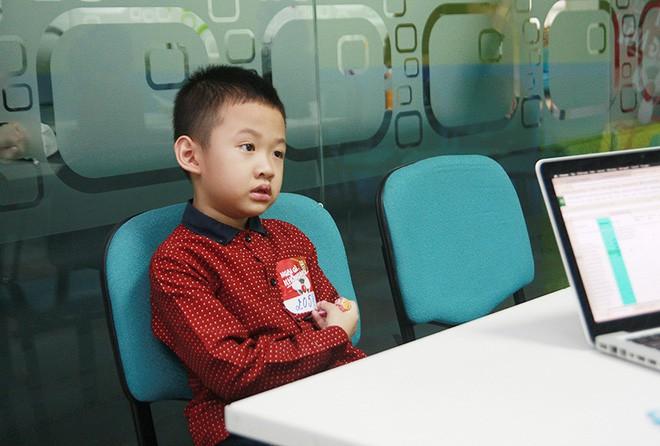 Gạt nước mắt, dàn sao Vbiz cùng con kiên cường chống lại bệnh tật, đáng khâm phục nhất là diễn viên Quốc Tuấn  - Ảnh 4.