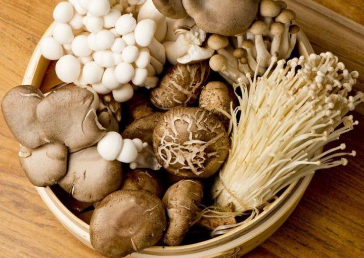 3 loại thực phẩm có thể gọi là cao thủ hạ mỡ, ăn nhiều sẽ giúp mạch máu sạch, lưu thông tốt - Ảnh 3.
