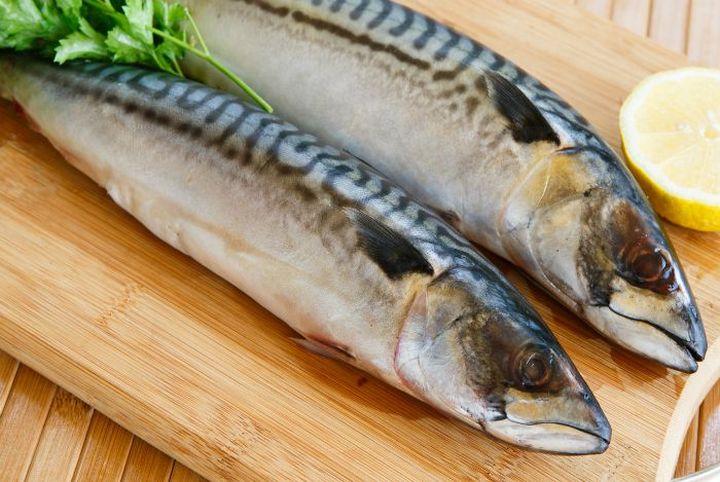 3 loại thực phẩm có thể gọi là cao thủ hạ mỡ, ăn nhiều sẽ giúp mạch máu sạch, lưu thông tốt - Ảnh 4.