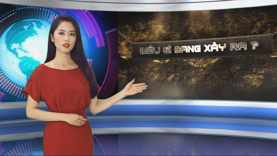 Nữ MC truyền hình 22 tuổi thi HHVN 2020: Các bạn đua theo xu hướng Kpop hay Âu Mỹ, mình chỉ chuộng style đơn giản chuẩn chỉnh tác phong nhà đài - Ảnh 4.
