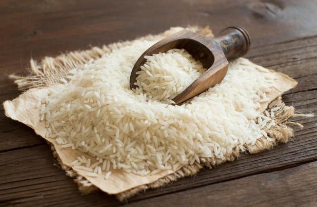 3 loại gạo dù tiếc tiền cũng tuyệt đối đừng nên ăn vì có thể gây tổn hại nội tạng, thậm chí hình thành ung thư ác tính - Ảnh 3.