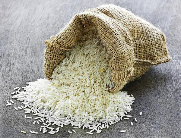 3 loại gạo dù tiếc tiền cũng tuyệt đối đừng nên ăn vì có thể gây tổn hại nội tạng, thậm chí hình thành ung thư ác tính - Ảnh 4.
