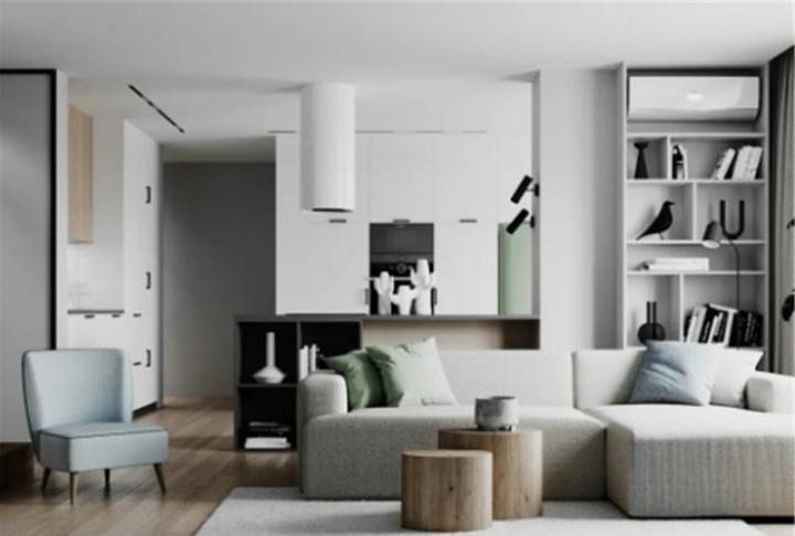 """4 món nội thất nhìn đẹp thật nhưng mua về lại  phát hiện ra 1 """"rổ"""" nhược điểm - Ảnh 8."""